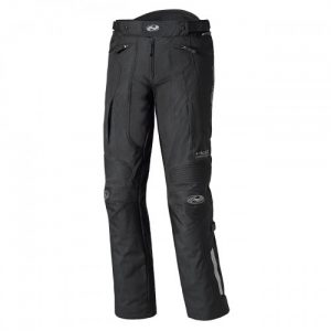 HELD DOVER BLACK TEXTILE TROUSERS VARIOUS SIZES