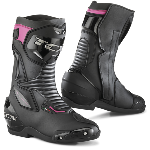 13447-130_7667w_ner_a-1-3-600-TCX SP MASTER LADY BOOTS WATERPROOF BLACK PINK