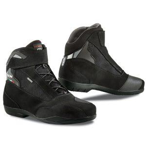 TCX JUPITER 4 GORETEX BOOTS BLACK