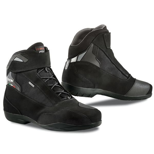 13466-130_7115g_ner_a-1-3-600-TCX JUPITER 4 GORETEX BOOTS BLACK