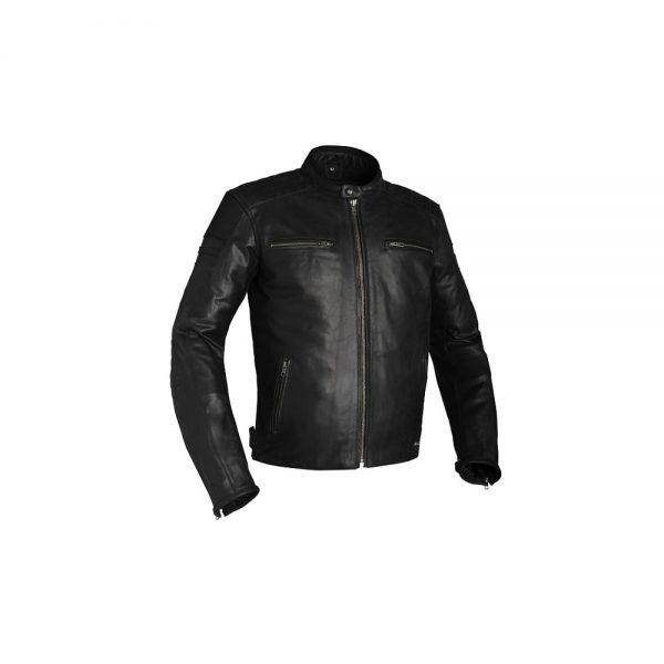 1459337006-97068700.jpg-Daytona Jacket Black