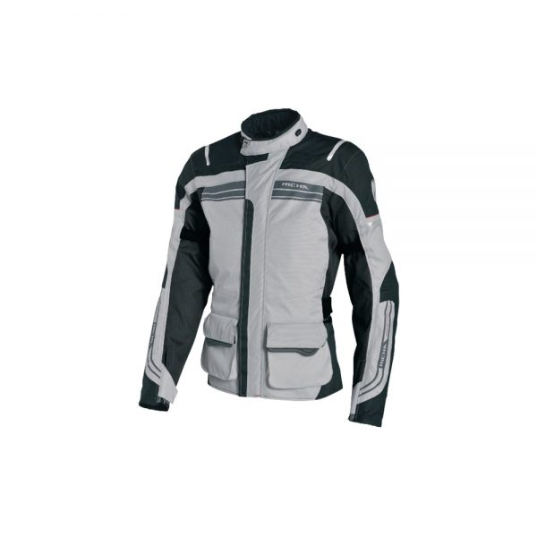 1459337074-67985200.jpg-Phantom Jacket Grey