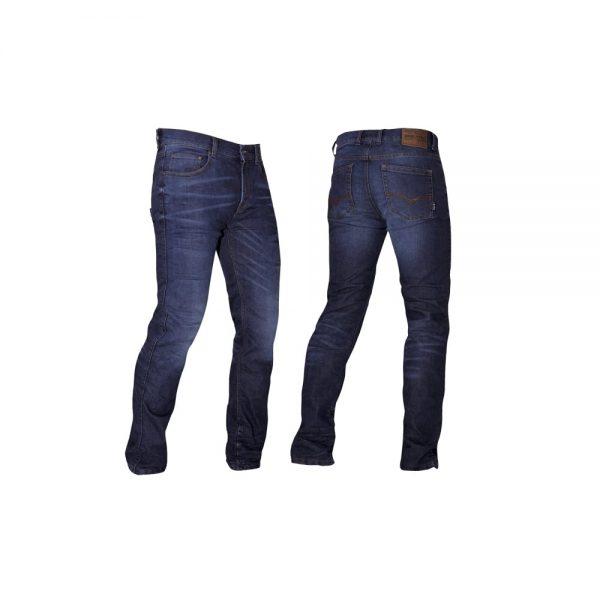1459337095-72190100.jpg-Original Jeans SW Blue Short