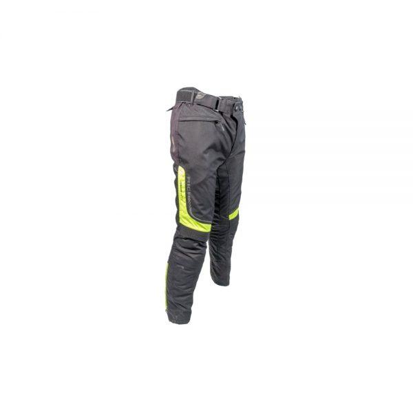 1459337102-09844100.jpg-Colorado Trousers Black/Fluo Short