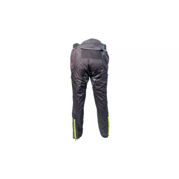 1459337104-74646500.jpg-Colorado Trousers Black/Fluo Short