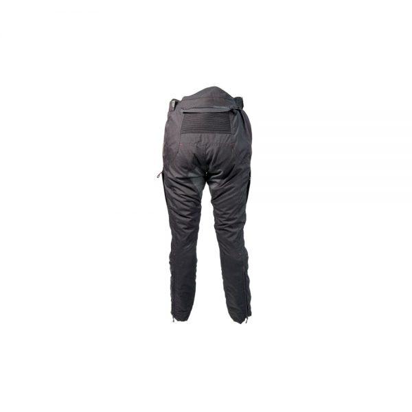 1459337108-93054000.jpg-Colorado Trousers Black Standard