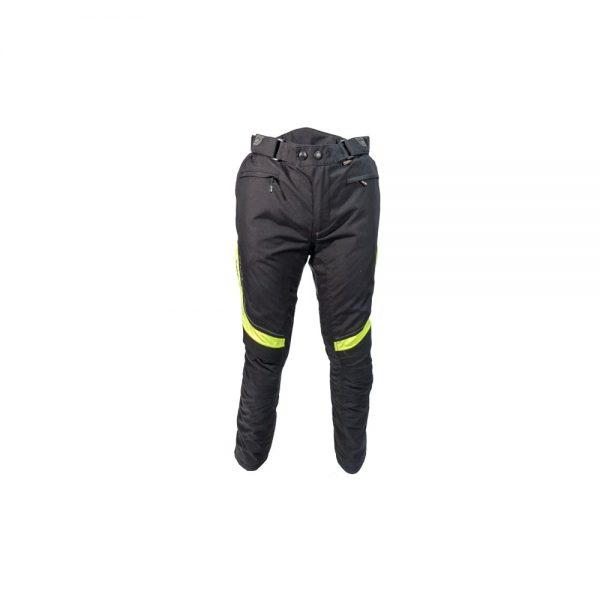 1459337110-95821600.jpg-Colorado Trousers Black/Fluo Standard