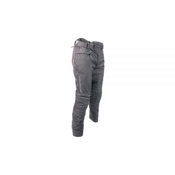 1459337113-38354000.jpg-Colorado Trousers Black Long