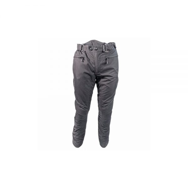 1459337114-38398300.jpg-Colorado Trousers Black Long