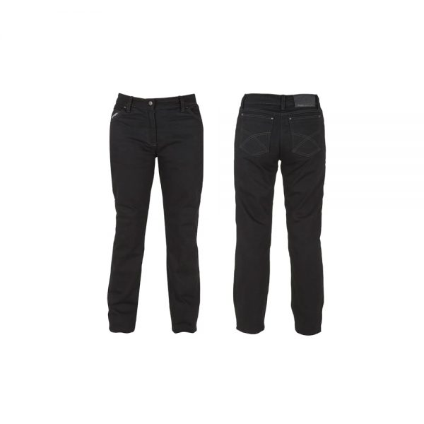 1459337570-58012100.jpg-JEAN Lady STRECH DH Trousers Black