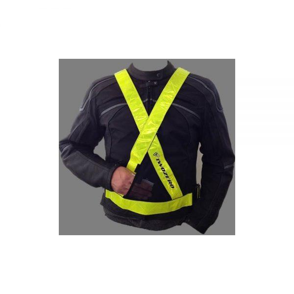 1459338709-31938100.jpg-TwoZero X-Belt Fluo.Yellow