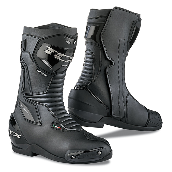 14685-130_7665w_ner_a-1-3-600-TCX SP MASTER BOOTS WATERPROOF BLACK