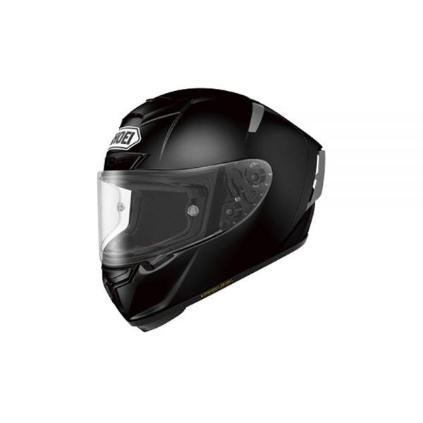 1469730543-80959300.jpg-Shoei X-Spirit 3 Plain Black