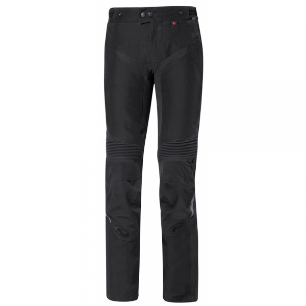 1481718294-72909900.png-Held Manero Pro Shell Trousers