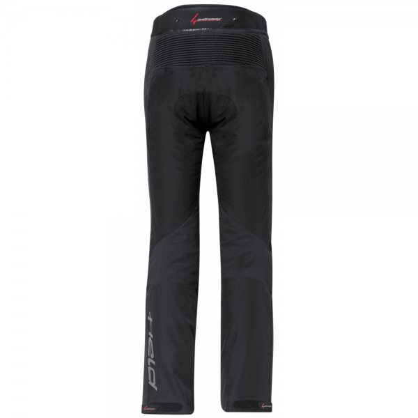 1481718303-10512600.png-Held Manero Pro Shell Trousers