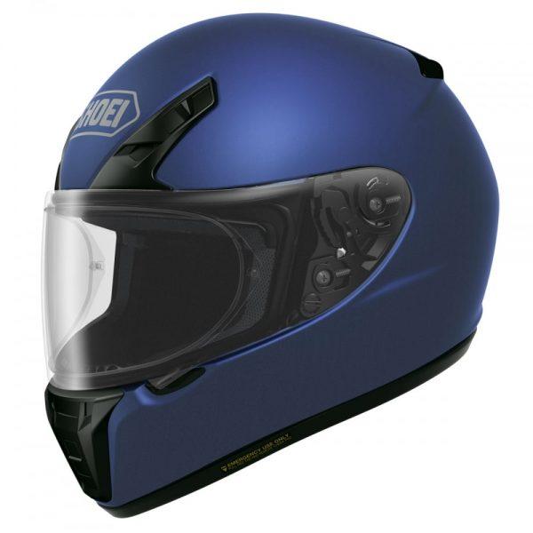 1493373587-68029900.jpg-Shoei RYD PLAIN MATT BLUE METALLIC