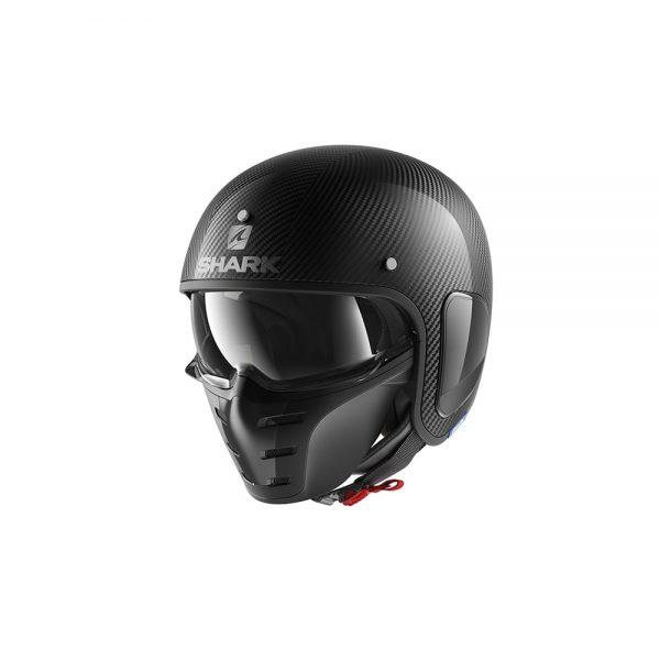 1507643618-22779000.jpg-S-DRAK CARBON SKIN – Carbon/Black