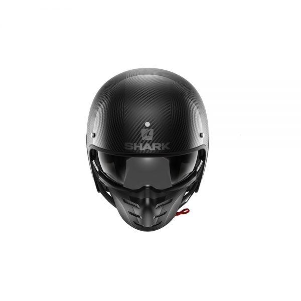 1507643619-89669700.jpg-S-DRAK CARBON SKIN – Carbon/Black
