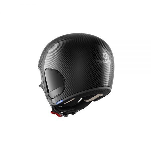 1507643621-09944100.jpg-S-DRAK CARBON SKIN – Carbon/Black