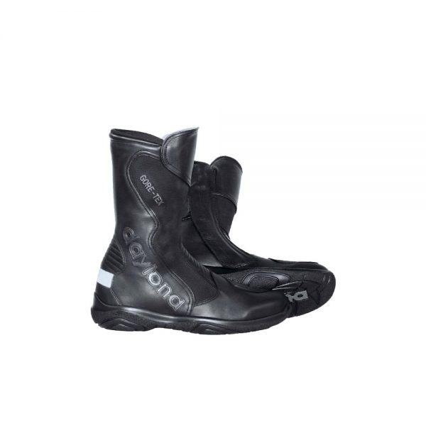 1511956904-19340000.jpg-Daytona Spirit XCR Goretex Boots Size 41 SALE