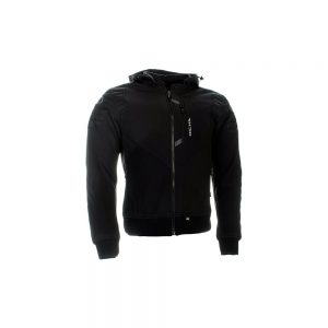 ATOMIC JACKET – BLACK
