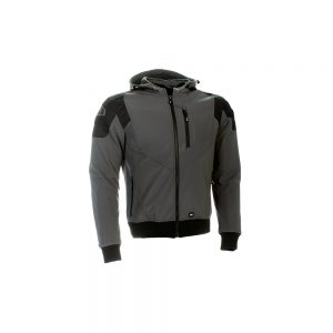 ATOMIC JACKET – GREY