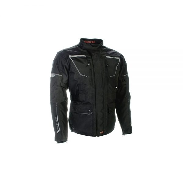 1513855108-08010700.jpg-PHANTOM 2 JACKET – BLACK