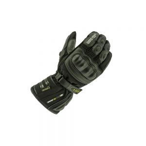 RICHA ARCTIC GTX GORETEX WINTER GLOVE BLACK