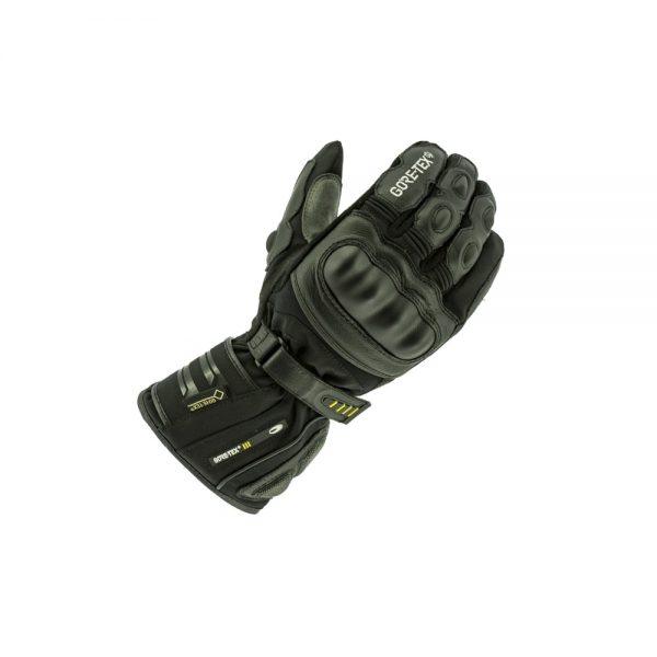 1515067800-98765600.jpg-ARCTIC GTX GLOVE – BLACK
