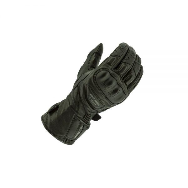 1515067832-66358100.jpg-RICHA STREET TOURING GORETEX GTX GLOVE BLACK