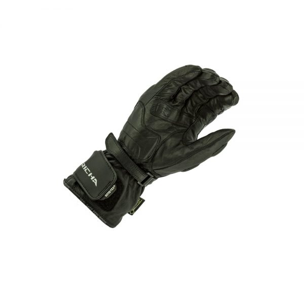 1515067843-05614900.jpg-RICHA STREET TOURING GORETEX GTX GLOVE BLACK