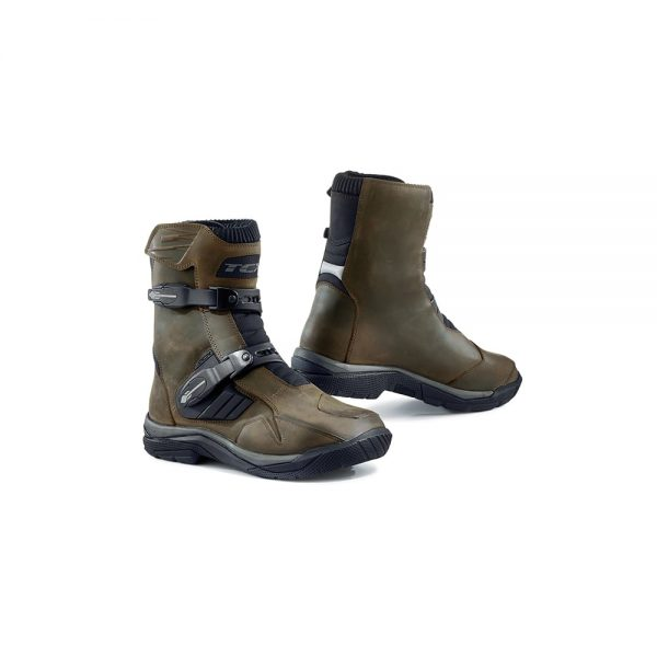 1518093472-83993000.jpg-BAJA MID WP – BROWN