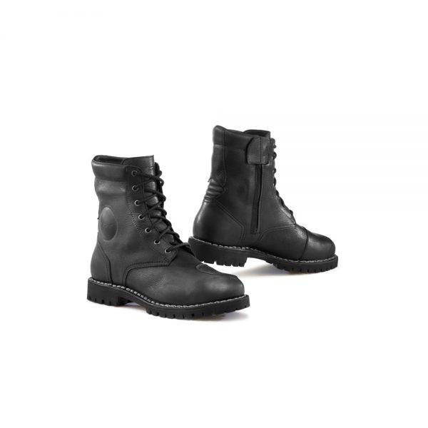 1518093527-70803900.jpg-HERO GTX – BLACK