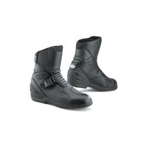 TCX X-Miles WP Boots – Black