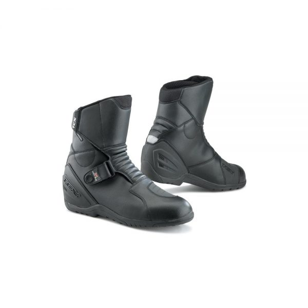 1549624981-80669000.jpg-TCX X-Miles WP Boots – Black