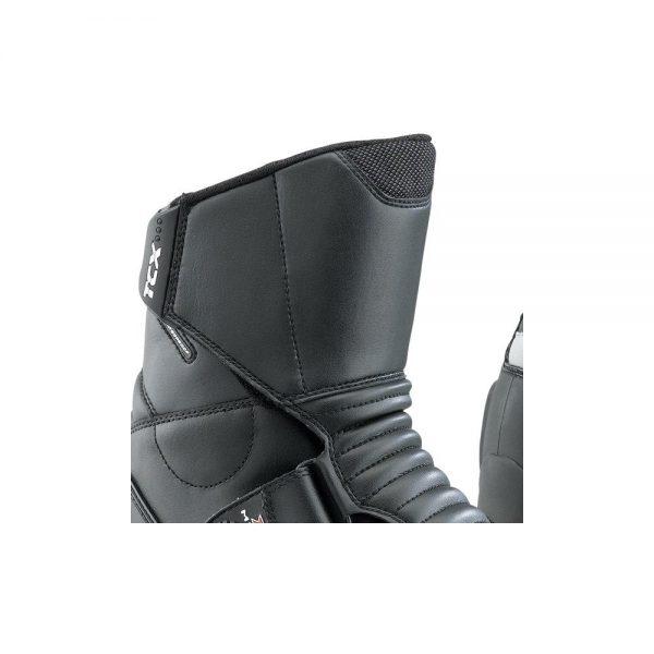 1549624982-96673000.jpg-TCX X-Miles WP Boots – Black