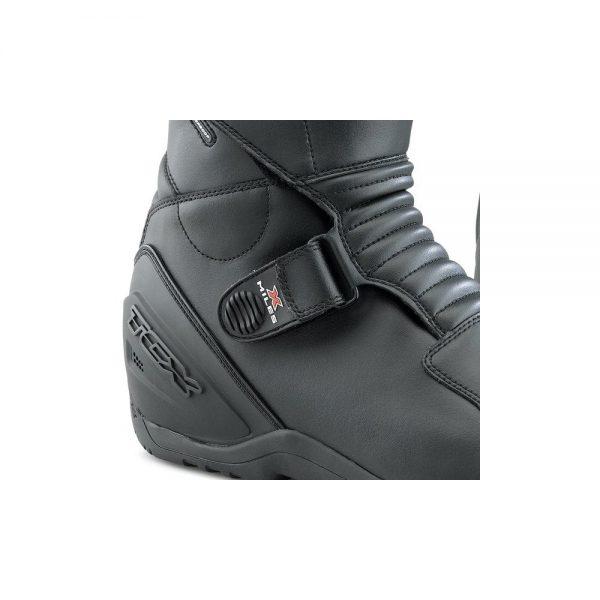 1549624984-16965200.jpg-TCX X-Miles WP Boots – Black