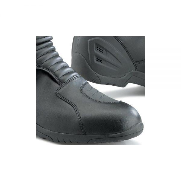 1549624985-61908800.jpg-TCX X-Miles WP Boots – Black