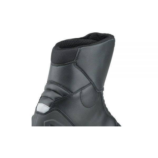 1549624986-93588700.jpg-TCX X-Miles WP Boots – Black