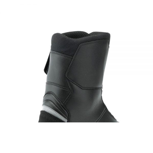 1549625436-41322900.jpg-TCX X-Action WP Motorcycles Boots Size 39 uk size 6