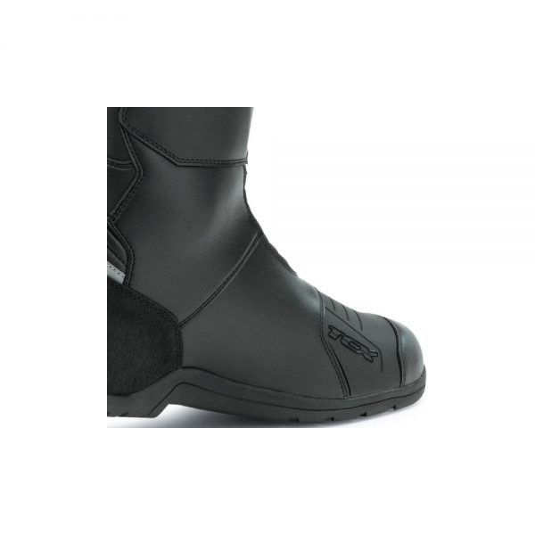 1549625438-01724300.jpg-TCX X-Action WP Motorcycles Boots Size 39 uk size 6
