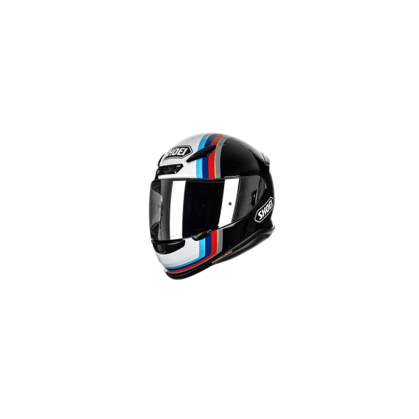 1550575587-13190700.png-Shoei NXR Recounter TC10 Blue