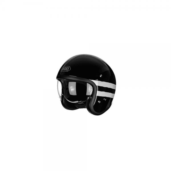 1550575599-43395500.png-Shoei J.O. Sequel TC5 Black