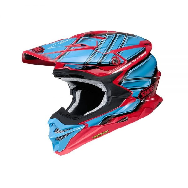 1550575609-89880900.jpg-Shoei VFX-WR Glaive TC1 Red