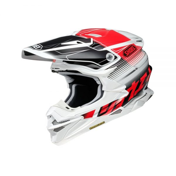 1550575614-96979300.jpg-Shoei VFX-WR Zinger TC1 Red