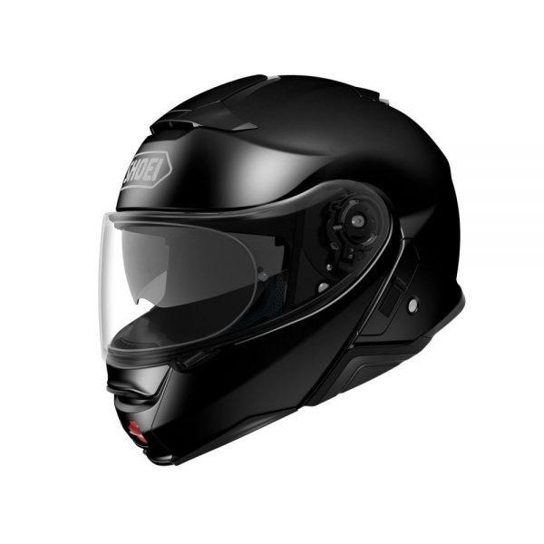 1550575641-82648500.jpg-Shoei Neotec 2 Plain Black
