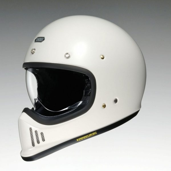1550575663-64667700.jpg-Shoei Ex-Zero Off White