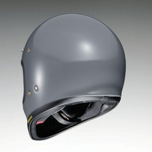 1550575665-11076300.jpg-Shoei Ex-Zero Basalt Grey