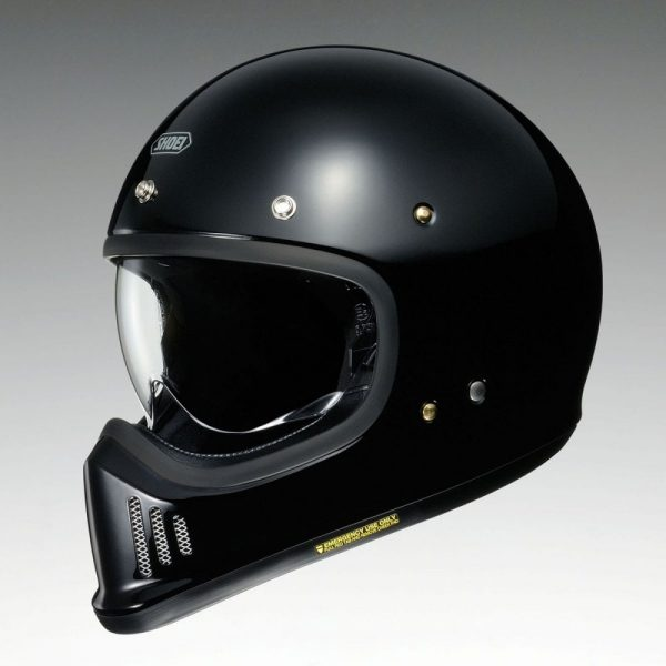 1550575666-40650300.jpg-Shoei Ex-Zero Black