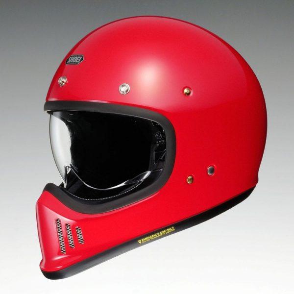 1550575670-37901700.jpg-Shoei Ex-Zero Red